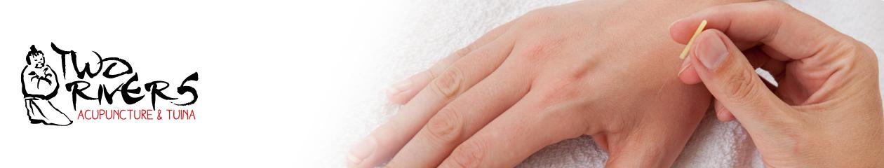 Heilpraktiker Akupunktur u. Chinesische Medizin an der Hauptwache